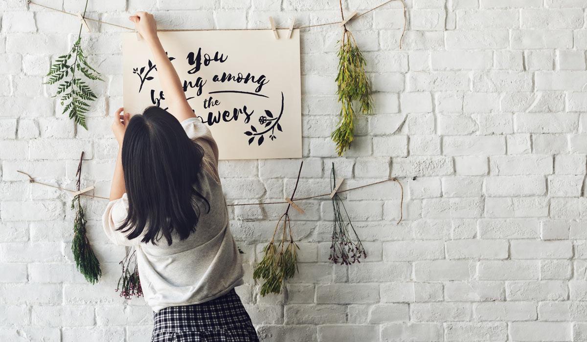 Boosting your self-esteem after failure