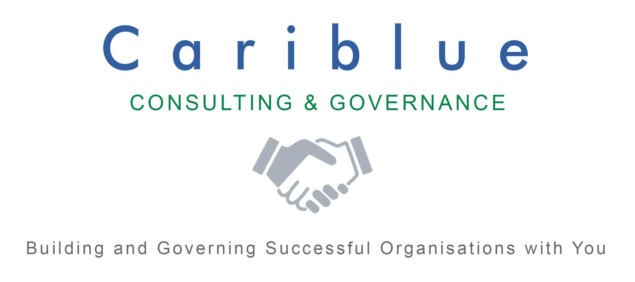 Cariblue